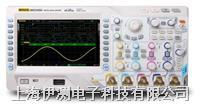 北京普源DS4054數字示波器RIGOL示波器 DS4054