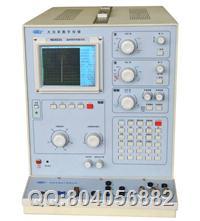 WQ4833 大功率数字存储图示仪  WQ4833