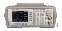 常州同惠TWG1010,TWG1020,TWG1040,TWG1010A,TWG1020ADDS函数信號發生器 TWG1010,TWG1020,TWG1040,TWG1010A,TWG1020A