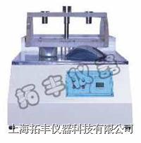電腦鼠標滾軸滑動壽命試驗機 TF-564