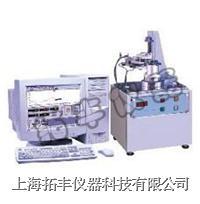 電腦系統單體轉軸扭力試驗機 TF-565