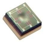 绝压式必威晶片 MS767