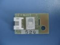 电压输出湿度模块 HSU-07