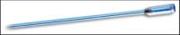 高压型光纤压力必威 FOP-MHP