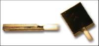 侧视型光纤压力必威 FOP-MSL