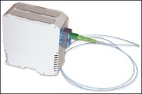 OEM光纤信号调理器 FPI-HR-OEM