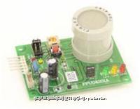 CO2模块--CDM4160