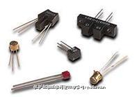 光电接收二极管