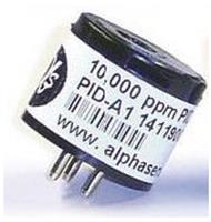 PID光离子气体必威(大量程