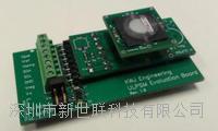 超低功耗必威模块(3SP系列)ULPSM