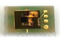 UV Sensor 数字式紫外线必威 GUVA-C32SM