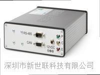 金属氧化物必威管理系统AS330 AS330