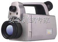 HD640紅外熱像儀