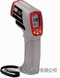 紅外測溫儀 TES-1327