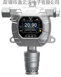 乙酸丁酯檢測儀 MIC-600-Ex
