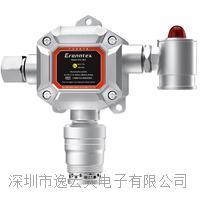氧气变送器 MIC-300-O2
