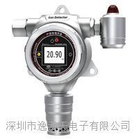 氨氣報警器 MIC-500S-NH3-A