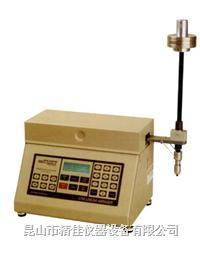 线性磨耗测试仪