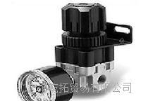质量好SMC过滤减压阀,VG342R-5DZ-10