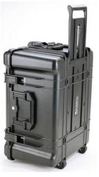 防潮箱/安全器材箱PC6033 PC-6033
