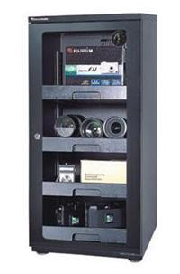 电子防潮箱/电子防潮柜AD108C AD-108C