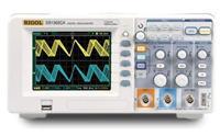 数字示波器DS1302CA DS-1302CA