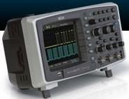 数字示波器Waveace112V Waveace-112V