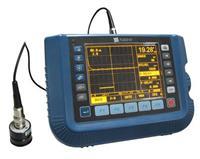 TUD310超声探伤仪 TUD310