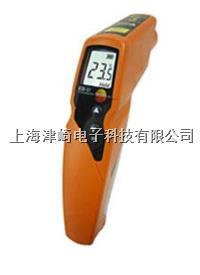 testo 830-S1 红外测温仪 testo 830-S1