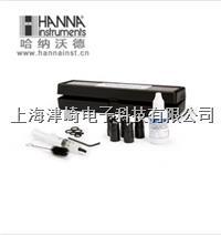 专用溶解氧电极维护配件套装 HI7698292