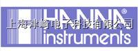 HI36203 内置温度传感器塑胶复合氧化还原ORP电极 HI36203