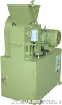 HJPS-60×100合金料颚式破碎机-专