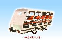 XRB25-1435/6斜井人车
