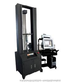 电子拉力试验仪电子拉力试验仪