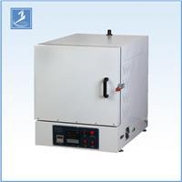高溫灰化爐(馬弗爐) LY-625
