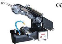 循环式精密金钢石线切割机 STX-201