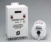变压器故障气体的在线监测器 HYDRAN 201R Model i