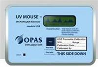 UV照度计 UV Mouse