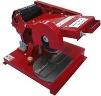 微型切割机 WQG-2