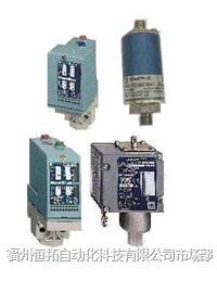 施耐德传感器3 XCSD3718P20