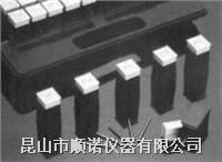 日本愛生EISEN針規 ER係列 間隔0.10mm