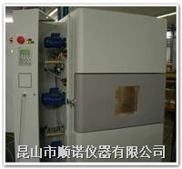 高 低 溫 衝 擊 試 驗 箱 CTS