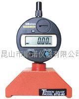 STG-80D絲網張力計 STG-80D絲網張力計