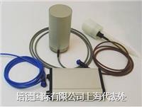 單分量地震儀 CMG-EDU-V