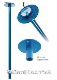 液位傳感器 Rxl系列