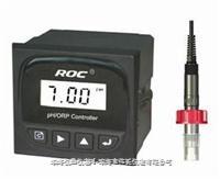 pH/ORP-5500A 酸堿度/氧化還原電位變送控制器(科瑞達)create