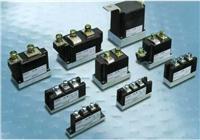 MDD172-16N1 IXYS二極管 MDD172-16N1