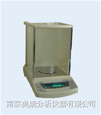电子天平 JF1004