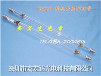 鞋機專用CS101 UV燈