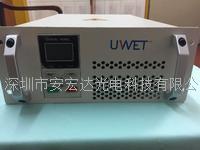 深圳安宏達長弧氙燈用數字電源 AHD2500W 220V2500W 氙燈電源